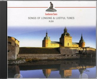 Music From Medieval Spain & France