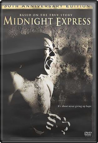Midnight Express (30th Anniversary Edition)