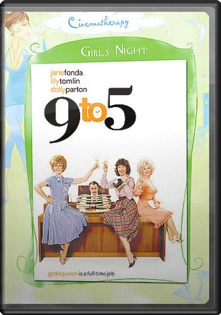 9 to 5 (Widescreen)