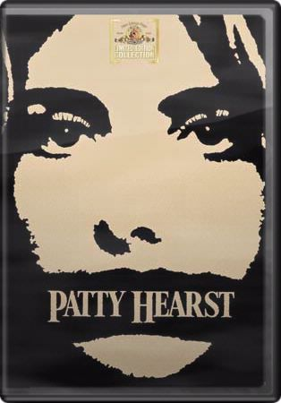 Patty Hearst (Widescreen)