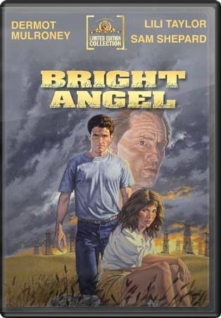 Bright Angel (Widescreen)