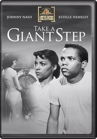 Take a Giant Step (Widescreen)