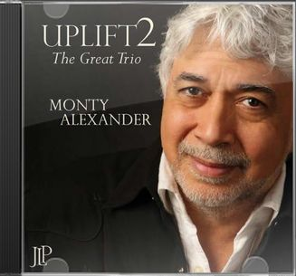 Uplift 2: The Great Trio