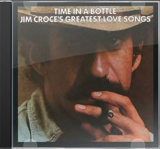 Time in a Bottle / Greatest Love Songs