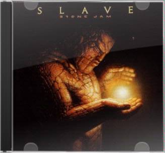 Slave Visions Of The Lite