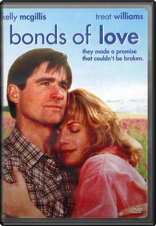 Bonds of Love (Unrated) (Full Screen)