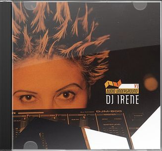 dj irene phonosynthesis intro Listen free to dj irene – phonosynthesis (continuous dj mix by dj irene) (you  wanna sck - intro, acid eaterz and more) 30 tracks () discover more music.
