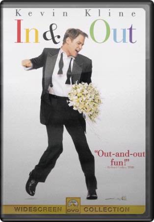In & Out (Widescreen)