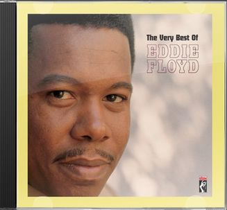 The Very Best of Eddie Floyd