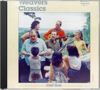 The Weavers Classics