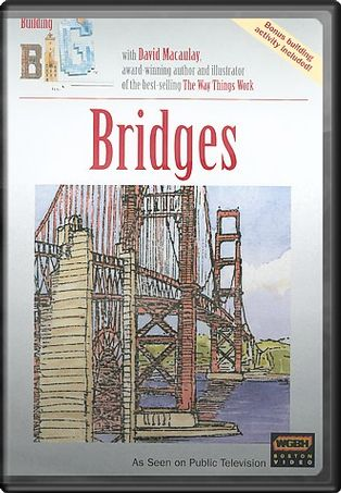 Building Big: Bridges