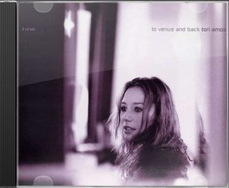 To Venus and Back (2-CD)