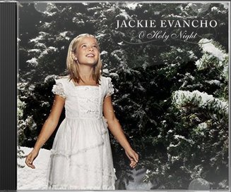 O Holy Night (CD + DVD)