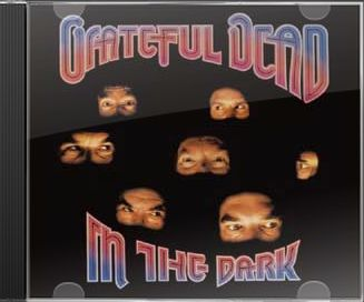 In The Dark (Expanded & Remastered)