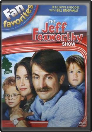 Jeff Foxworthy Show - Fan Favorites