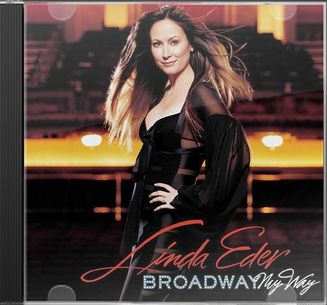 Broadway My Way