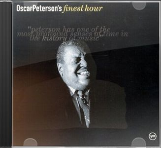 Ben Webster Soulville 1957 Extra Tracks further Noche de miedo together with Buscando A Nemo 3d further Oscar peterson supreme jazz sacd furthermore H ton Hawes The  plete Albums Collection 1955 1961 1175 P. on oscar peterson dvd audio