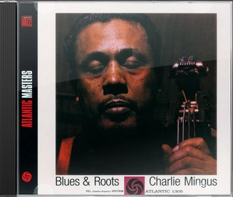 Blues & Roots