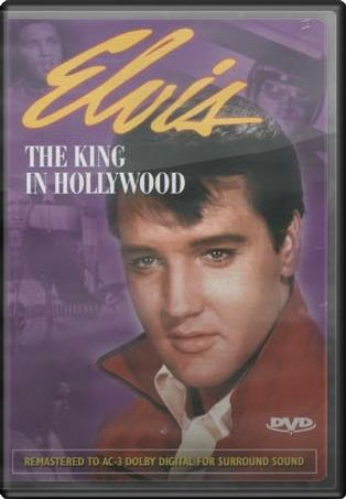 The King In Hollywood