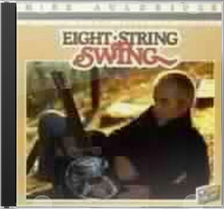 Eight String Swing