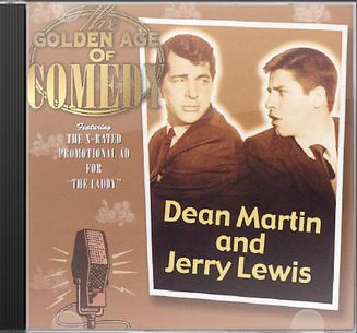 The Golden Age of Comedy [Import]