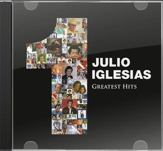 1: Greatest Hits (2-CD)