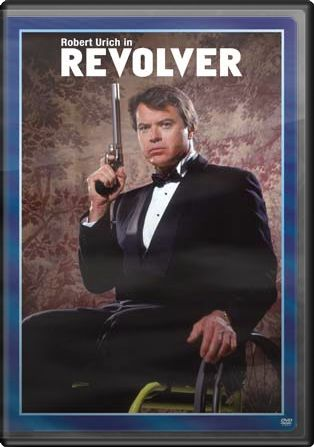 Revolver (Full Screen)