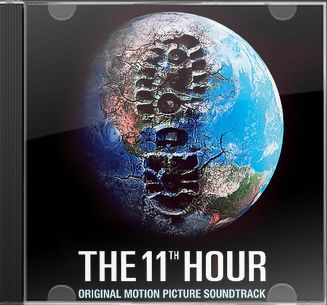 The 11th Hour [Original Soundtrack]