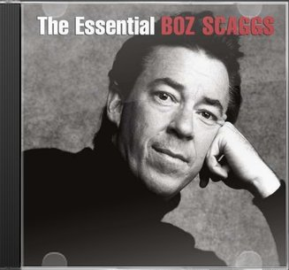 Essential Boz Scaggs (2-CD)