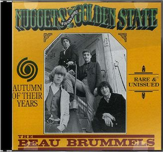 Autumn of Their Years (2-CD)