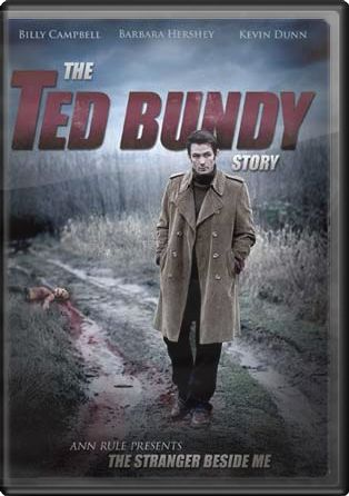 The Ted Bundy Story