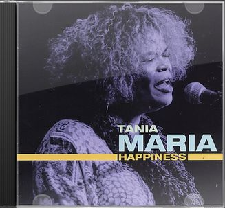 Happiness (2-CD)