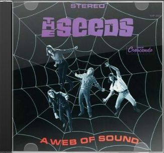 A Web of Sound (2-CD)