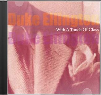 With A Touch of Class (2-CD)