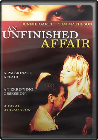 An Unfinished Affair