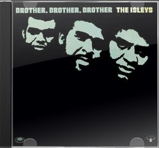 Brother, Brother, Brother