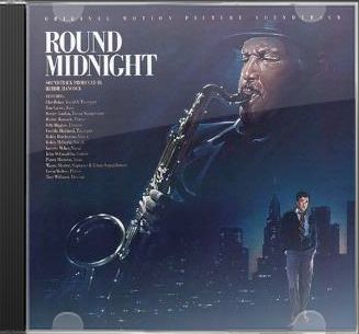Round Midnight [Original Motion Picture