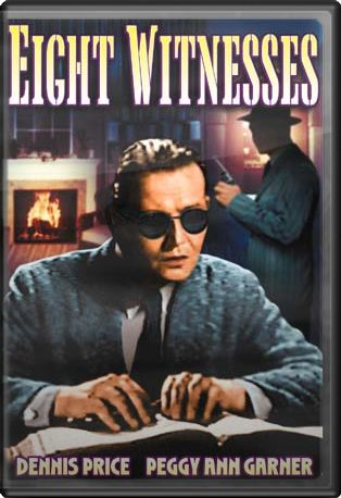Eight Witnesses