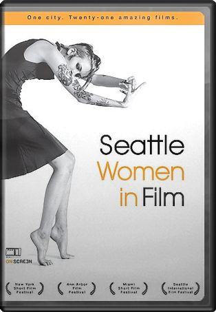 Seattle Women In Film