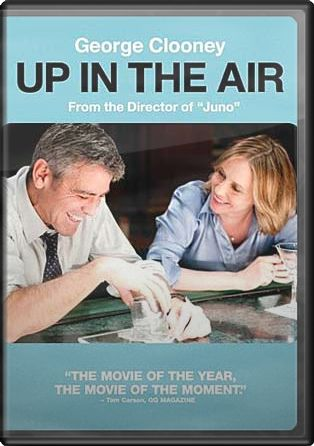 Up in the Air (Widescreen)