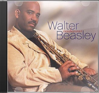 Walter beasely for your pleasure