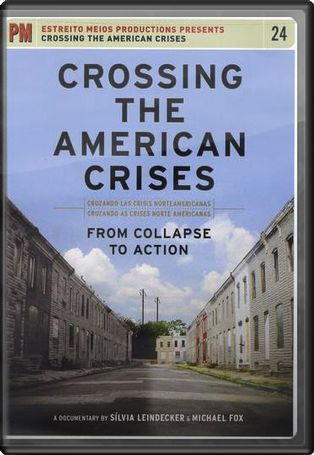 Crossing the American Crises: From Collapse to