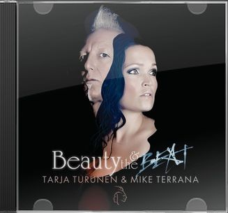 Beauty & the Beat (2-CD)