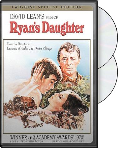 Ryan's Daughter (2-DVD Special Edition)