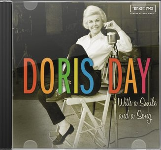 With A Smile And a Song (2-CD)