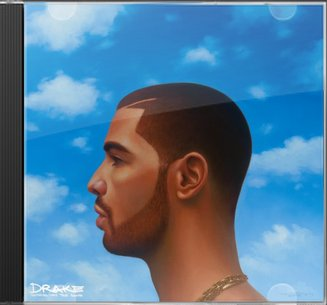 Nothing Was the Same [Deluxe Edition] [Clean]