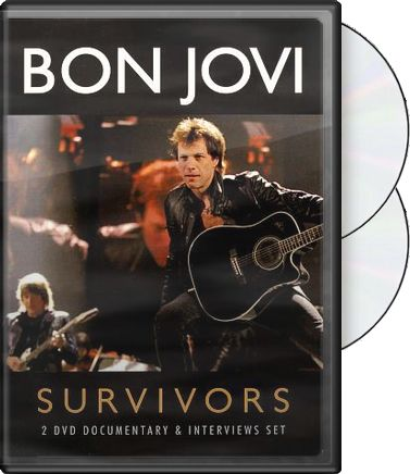 DVD Collector's Box Set (2-DVD)