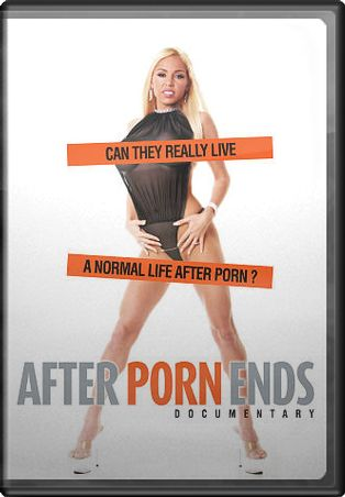 After Porn Ends: A Documentary