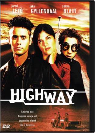 Highway (Widescreen)