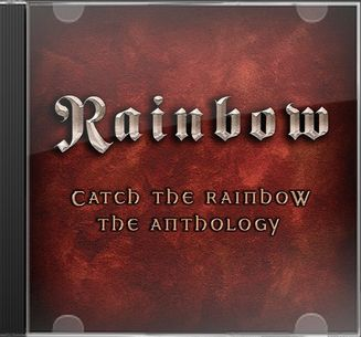Catch the Rainbow: The Anthology (2-CD)